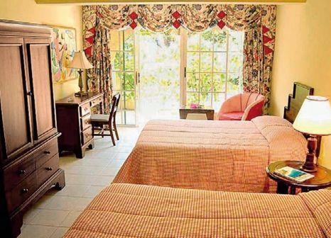 Hotelzimmer mit Golf im Rooms On The Beach - Ocho Rios