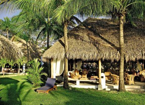 Bahia Del Sol Beach Front Boutque Hotel in Golf von Nicoya - Nicoya-Halbinsel - Bild von 5vorFlug