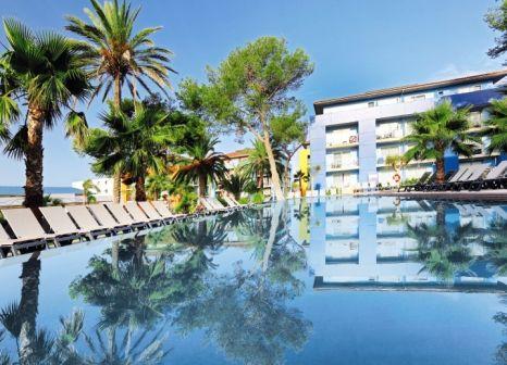 Hotel Occidental Menorca 23 Bewertungen - Bild von 5vorFlug