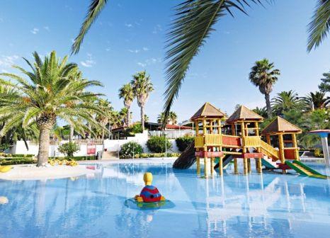 Hotel Occidental Menorca 22 Bewertungen - Bild von 5vorFlug