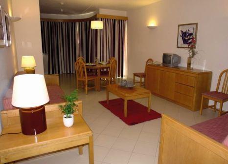 Hotel Grand Muthu Forte da Oura 8 Bewertungen - Bild von 5vorFlug