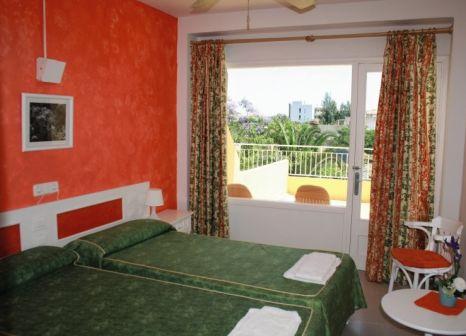 Hotelzimmer im Hotel Panorama günstig bei weg.de