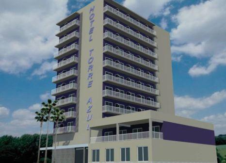 Hotel Torre Azul günstig bei weg.de buchen - Bild von 5vorFlug