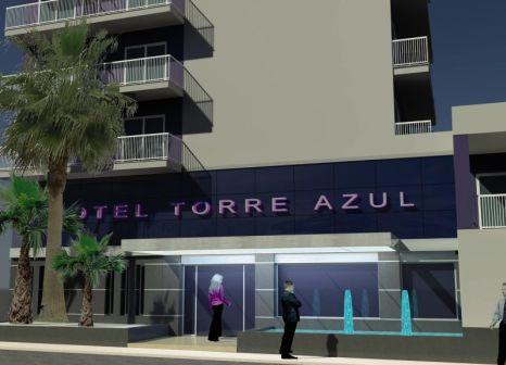 Hotel Torre Azul in Mallorca - Bild von 5vorFlug