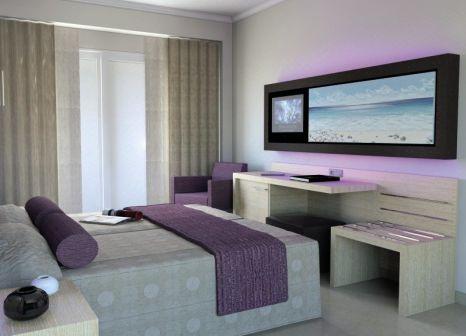 Hotelzimmer im Torre Azul günstig bei weg.de