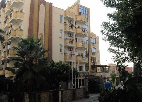 Kings As Hotel in Türkische Riviera - Bild von 5vorFlug
