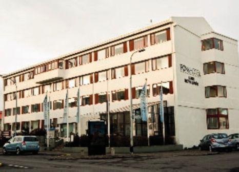Fosshotel Lind günstig bei weg.de buchen - Bild von 5vorFlug