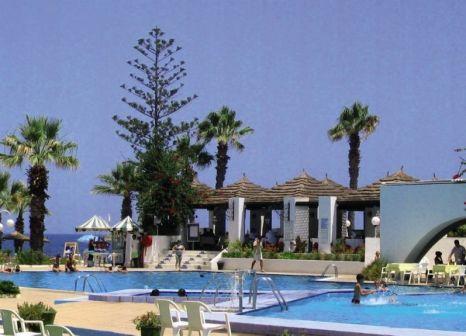 Hotel Orient Palace in Sousse - Bild von 5vorFlug