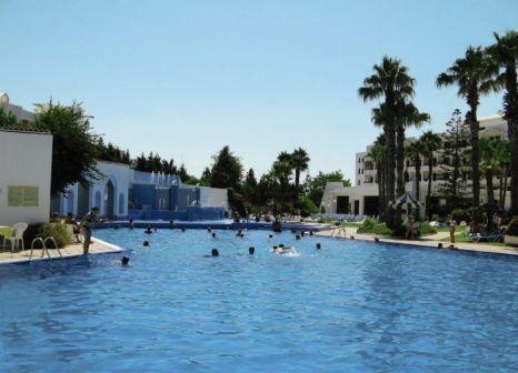 Hotel Orient Palace 106 Bewertungen - Bild von 5vorFlug