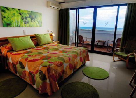 Hotelzimmer mit Fitness im Rocamar Exclusive Hotel & Spa
