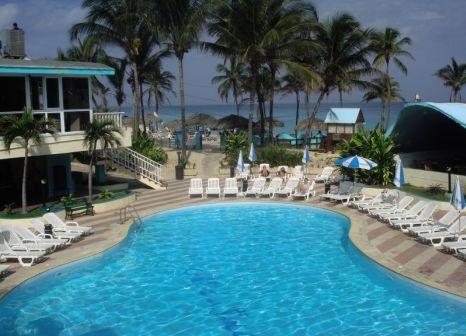 Hotel Atlantico 27 Bewertungen - Bild von 5vorFlug