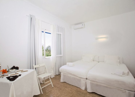 Hotelzimmer im Som Suret Cool Hostel günstig bei weg.de