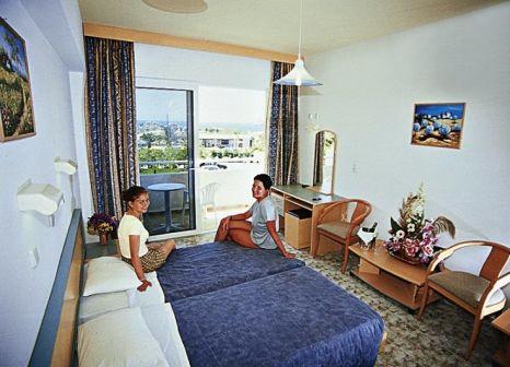 Hotelzimmer im Relax günstig bei weg.de