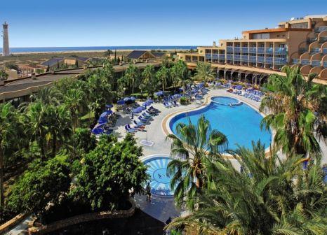 Mur Hotel Faro Jandía & SPA günstig bei weg.de buchen - Bild von 5vorFlug