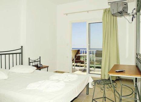 Hotelzimmer mit Wassersport im Nicolas Villas