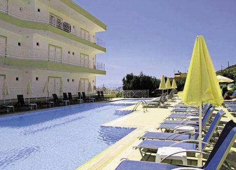 Hotel Nicolas Villas 5 Bewertungen - Bild von 5vorFlug