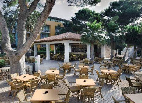 Hotel Occidental Menorca günstig bei weg.de buchen - Bild von 5vorFlug