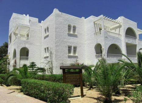 Hotel ISIS Thalasso & Spa günstig bei weg.de buchen - Bild von 5vorFlug