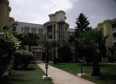 Hotel Villa Clara Hana Palace günstig bei weg.de buchen - Bild von 5vorFlug