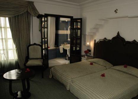 Hotelzimmer im Villa Clara Hana Palace günstig bei weg.de