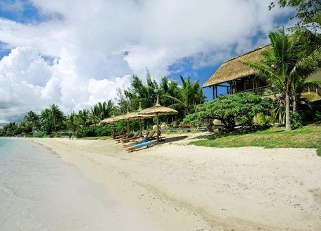 Hotel Ocean Villas günstig bei weg.de buchen - Bild von 5vorFlug