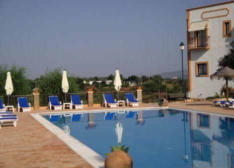 Hotel Quinta dos Poetas in Algarve - Bild von 5vorFlug