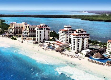 Hotel OLEO Cancun Playa günstig bei weg.de buchen - Bild von 5vorFlug