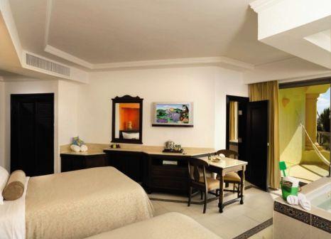 Hard Rock Hotel Riviera Maya 0 Bewertungen - Bild von 5vorFlug