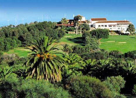 Hotel Bandama Golf 5 Bewertungen - Bild von 5vorFlug