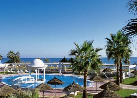 Hotel Villa Clara Hana Palace 75 Bewertungen - Bild von 5vorFlug