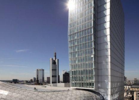 Hotel Jumeirah Frankfurt günstig bei weg.de buchen - Bild von 5vorFlug