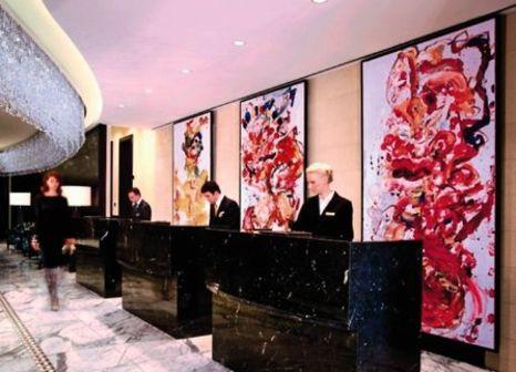 Hotel Jumeirah Frankfurt 3 Bewertungen - Bild von 5vorFlug