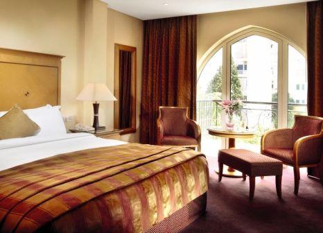 Hotelzimmer mit Clubs im Gefinor Rotana