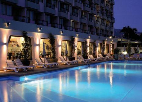 Hotel Savoy Gardens in Madeira - Bild von 5vorFlug