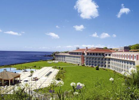 Hotel Terceira Mar günstig bei weg.de buchen - Bild von 5vorFlug