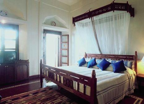 Hotelzimmer im Zanzibar Serena Hotel günstig bei weg.de