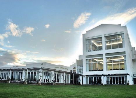 Protea Hotel Stellenbosch günstig bei weg.de buchen - Bild von 5vorFlug