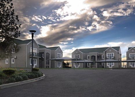 Protea Hotel Stellenbosch 1 Bewertungen - Bild von 5vorFlug