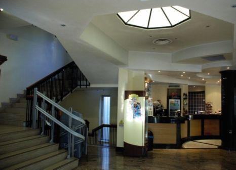 Hotel Casa Tra Noi in Latium - Bild von 5vorFlug