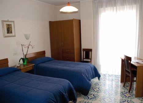 Hotel Casa Tra Noi günstig bei weg.de buchen - Bild von 5vorFlug
