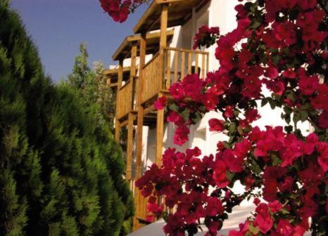 Hotel Medisun günstig bei weg.de buchen - Bild von 5vorFlug