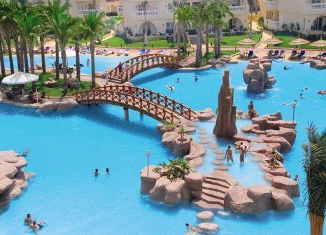 Hotel Tropicana Azure Club 133 Bewertungen - Bild von 5vorFlug