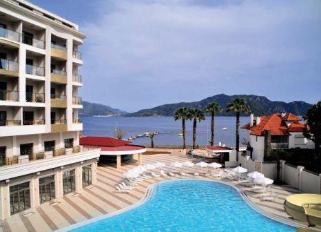 Golden Rock Beach Hotel 16 Bewertungen - Bild von 5vorFlug