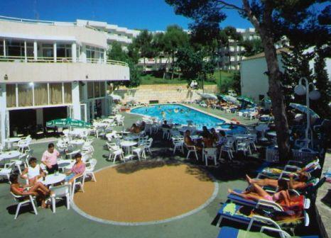 allsun Hotel Paguera Park 604 Bewertungen - Bild von 5vorFlug