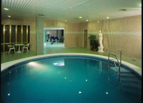 allsun Hotel Paguera Park in Mallorca - Bild von 5vorFlug