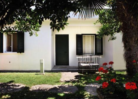 Hotel Esperidi Resort günstig bei weg.de buchen - Bild von 5vorFlug