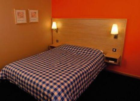 Hotel Travelodge London Farringdon 5 Bewertungen - Bild von 5vorFlug