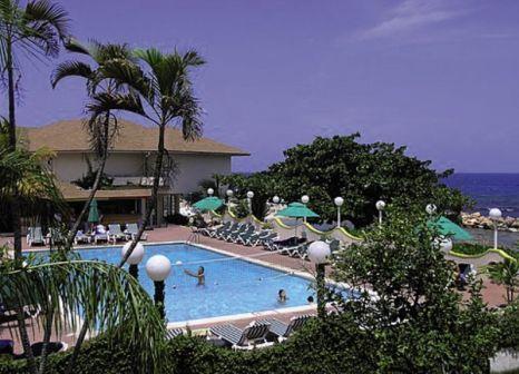 Hotel Club Ambiance in Jamaika - Bild von 5vorFlug