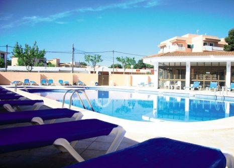 Hotel Alcina 291 Bewertungen - Bild von 5vorFlug
