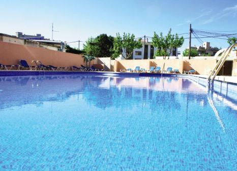 Hotel Alcina 280 Bewertungen - Bild von 5vorFlug